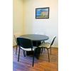 Малая переговорная комната в аренду