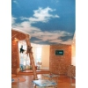 Монтаж и изготовление натяжных потолков