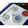 Муранское стекло,  колье,  подвески,  ожерелье,  кулоны,  браслеты из Италии,  Венеция.