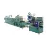 Оборудования по производству подгузников и других