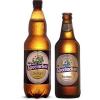 Пиво Брестское- лучшее пиво Белоруссии в России