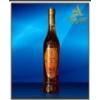 Подарок имениннику вино года его рождения