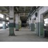 Предлагаем в аренду  производственно-складской комплекс,  склады,  офисы.