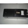 продам автоматический выключатель а 3716, а 3124 в России,  2012 г