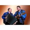 Русские романсы народные казачьи советские военные песни гитара баян