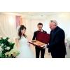 Венчальные иконы