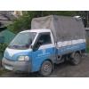 новосибирск,  грузовые перевозки,  заказ газели,  межгород недорого