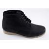 Модная обувь с 7км по оптовым и розничным ценам