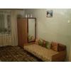 Одесса посуточная  аренда 1 комнатной квартиры от хозяина/центр+море
