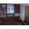 Одесса Посуточная аренда 2 комнатной квартиры от хозяина/ЦЕНТР+МОРЕ