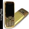 Продаю оптом и в розницу телефоны с 2сим картами,  ТВ,  GPS навигатором