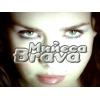 Продаю сериалы на DVD,  видео с Наталией Орейро.