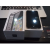 Продажа Apple,  iPhone 4S 64GB,  Apple Ipad 2 Wi-Fi 3G 64 Гб