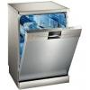 Установка,  подключение посудомоечных машин