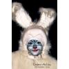 Аквагрим,        Бодиарт,        Детский макияж!