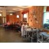 Продажа ресторана/кафе (готовый бизнес)