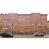 Офис 18 кв. м.  в аренду - Центральный район