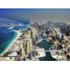 Сдаю квартиры с видом на залив Арабские Эмираты,  Визы