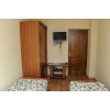 Сдаётся квартира до 1 Июня 2012 года или ПОСУТОЧНО
