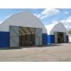Спорт сооружения,  склады,  гаражи,  коровники