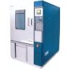 Термобарокамера и испытательная ваккумная камера