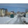 Продам дом в Ново-Михайловке .      4 км от города