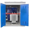 Трансформаторы ТМ от  63 до 630 кВа,   6(10)   кВ с ревизии
