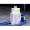 Топливные брикеты RUF от 3900 руб. /тн.   Доставка.  Европейский стандарт RUF.